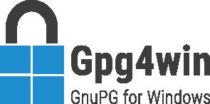 Gpg4win3-Logo